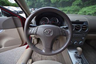 2004 Mazda Mazda6 s Naugatuck, Connecticut 21