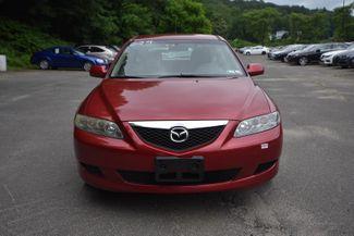 2004 Mazda Mazda6 s Naugatuck, Connecticut 7