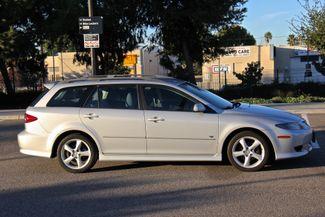 2004 Mazda Mazda6 s Reseda, CA