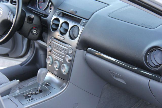 2004 Mazda Mazda6 s Reseda, CA 12