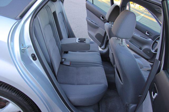 2004 Mazda Mazda6 s Reseda, CA 13