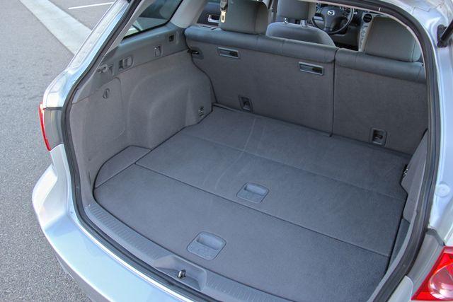 2004 Mazda Mazda6 s Reseda, CA 14