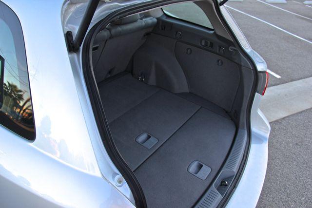 2004 Mazda Mazda6 s Reseda, CA 15