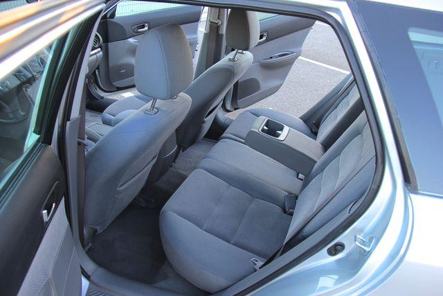 2004 Mazda Mazda6 s Reseda, CA 16