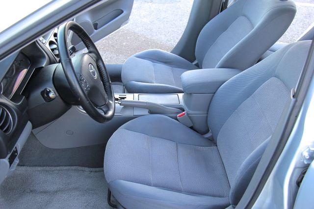 2004 Mazda Mazda6 s Reseda, CA 17