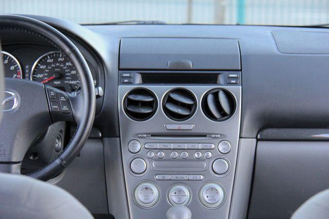 2004 Mazda Mazda6 s Reseda, CA 19