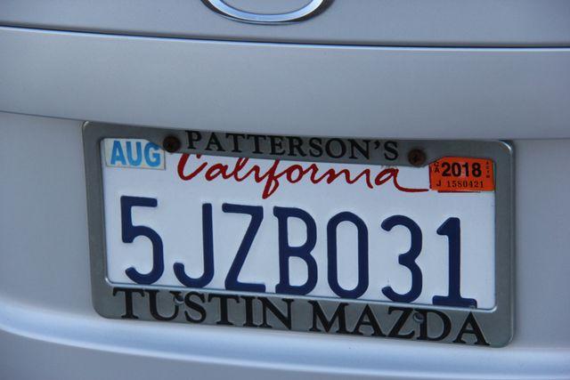 2004 Mazda Mazda6 s Reseda, CA 20