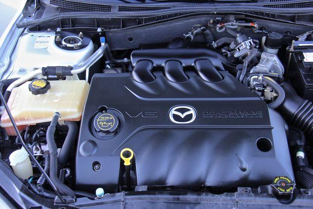 2004 Mazda Mazda6 s Reseda, CA 21