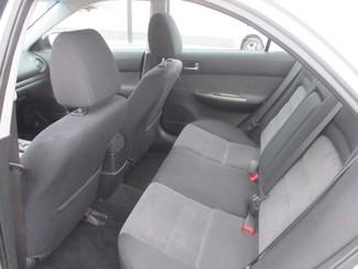2004 Mazda Mazda6 s Saint Ann, MO 12