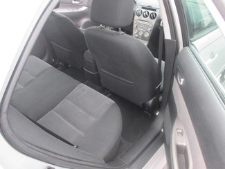 2004 Mazda Mazda6 s Saint Ann, MO 14