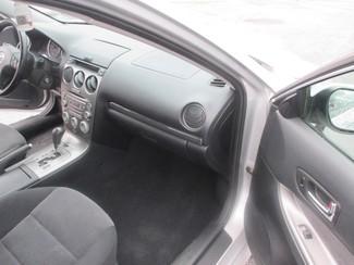 2004 Mazda Mazda6 s Saint Ann, MO 15