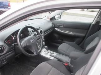 2004 Mazda Mazda6 s Saint Ann, MO 9