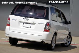 2004 Mazda MPV ES Plano, TX 15