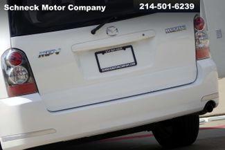 2004 Mazda MPV ES Plano, TX 19