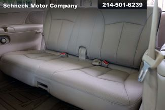2004 Mazda MPV ES Plano, TX 24