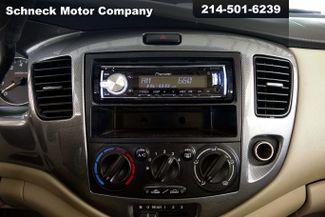 2004 Mazda MPV ES Plano, TX 32