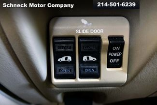 2004 Mazda MPV ES Plano, TX 33