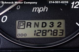 2004 Mazda MPV ES Plano, TX 34