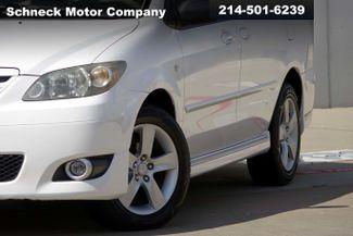 2004 Mazda MPV ES Plano, TX 8