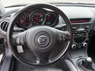 2004 Mazda RX-8 Base Englewood, CO 12