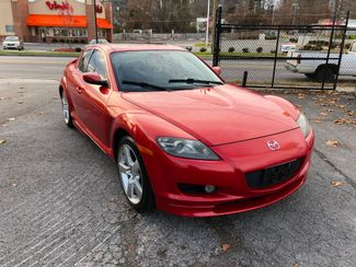 2004 Mazda RX-8 Knoxville , Tennessee 1