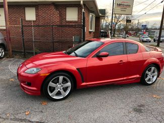 2004 Mazda RX-8 Knoxville , Tennessee 10
