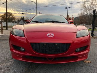 2004 Mazda RX-8 Knoxville , Tennessee 3