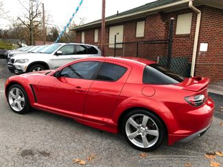 2004 Mazda RX-8 Knoxville , Tennessee 44