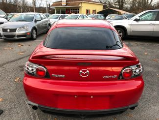 2004 Mazda RX-8 Knoxville , Tennessee 47