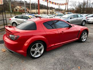 2004 Mazda RX-8 Knoxville , Tennessee 54
