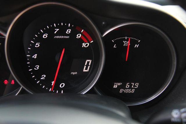 2004 Mazda RX-8 Grand Touring Santa Clarita, CA 17