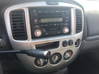 2004 Mazda Tribute ES Knoxville, Tennessee 7