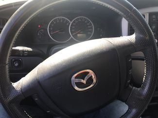 2004 Mazda Tribute ES Knoxville, Tennessee 14