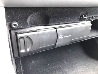 2004 Mercedes-Benz C Class C230 Knoxville, Tennessee 18
