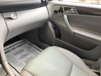 2004 Mercedes-Benz C Class C230 Knoxville, Tennessee 19