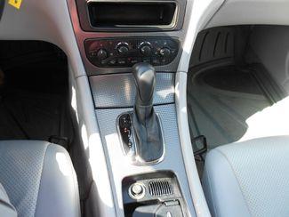 2004 Mercedes-Benz C230 1.8L Memphis, Tennessee 10