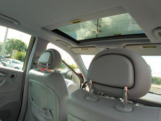 2004 Mercedes-Benz C230 1.8L Memphis, Tennessee 14