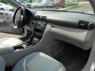 2004 Mercedes-Benz C230 1.8L Memphis, Tennessee 16