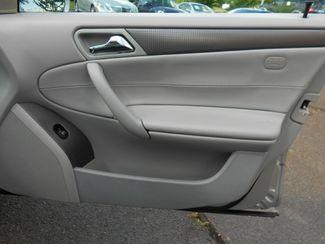 2004 Mercedes-Benz C230 1.8L Memphis, Tennessee 17