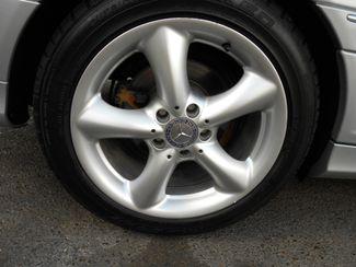 2004 Mercedes-Benz C230 1.8L Memphis, Tennessee 31