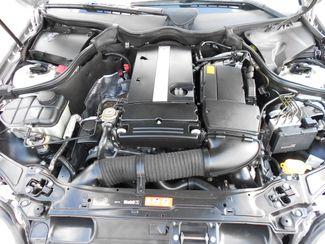 2004 Mercedes-Benz C230 1.8L Memphis, Tennessee 33