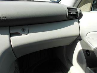 2004 Mercedes-Benz C230 1.8L Memphis, Tennessee 9