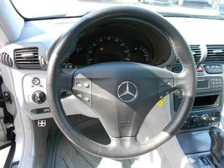 2004 Mercedes-Benz C230 1.8L Memphis, Tennessee 7