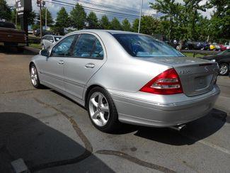 2004 Mercedes-Benz C230 1.8L Memphis, Tennessee 3