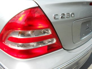 2004 Mercedes-Benz C230 1.8L Memphis, Tennessee 29