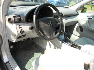 2004 Mercedes-Benz C230 1.8L Memphis, Tennessee 11