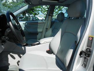 2004 Mercedes-Benz C230 1.8L Memphis, Tennessee 4