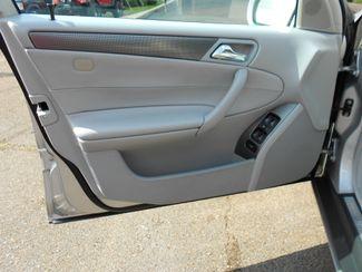2004 Mercedes-Benz C230 1.8L Memphis, Tennessee 12