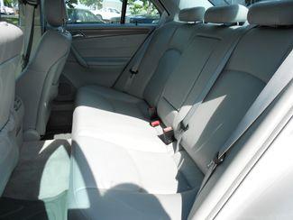 2004 Mercedes-Benz C230 1.8L Memphis, Tennessee 5