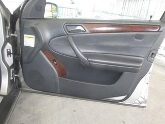 2004 Mercedes-Benz C240 2.6L Gardena, California 12